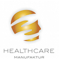 Healthcare Manufaktur GmbH