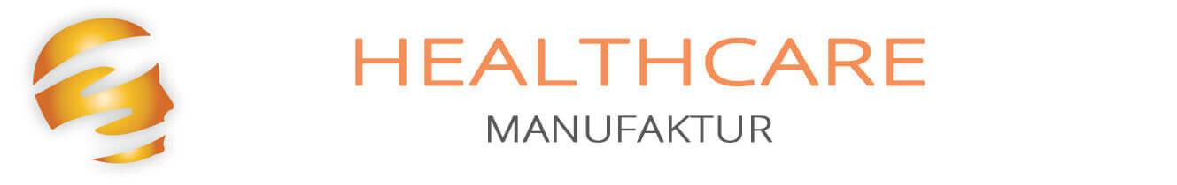 Healthcare Manufaktur GmbH