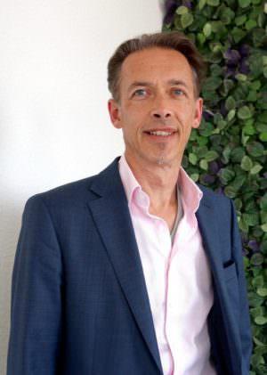 Dr. Frank Birnbaum
